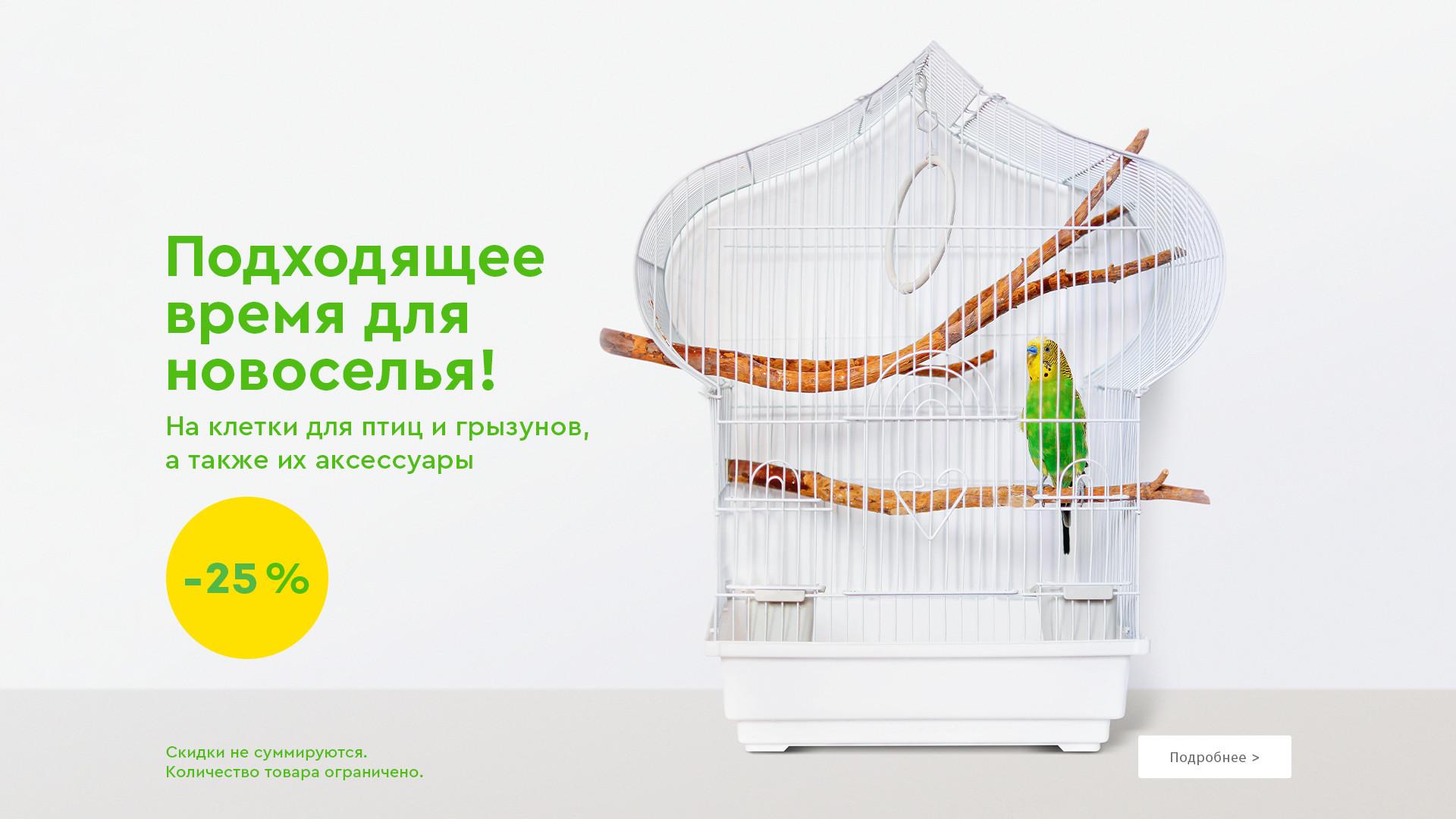 KIKA - Narvai