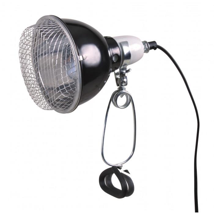TRIXIE Reflektorlamp