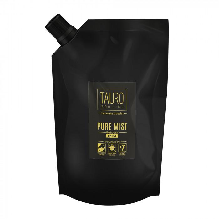 TAURO PRO LINE Pure Mist