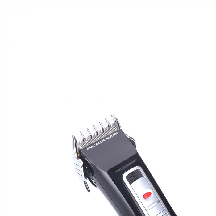 SHERNBAO Smart Digital lõikamismasin