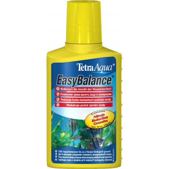 TETRA Aqua EasyBalance bioloogilise tasakaalu jaoks vahend