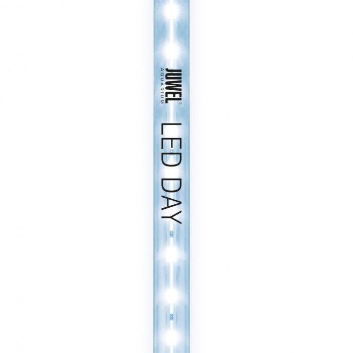JUWEL Valgustussüsteem akvaariumile MultiLux LED Light Unit,