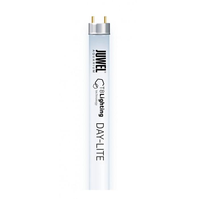 JUWEL Lamp T8, 18 W
