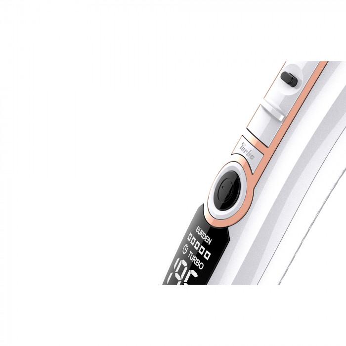TAURO PRO LINE Профессиональные машинки для стрижки волос Tauro Pro Line для домашних животных