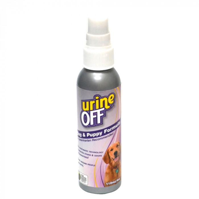 URINE OFF Dog uriinivastane vahend koertele