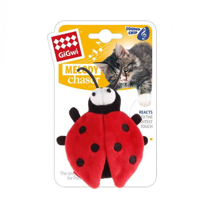 GIGWI Игрушка для кошек,