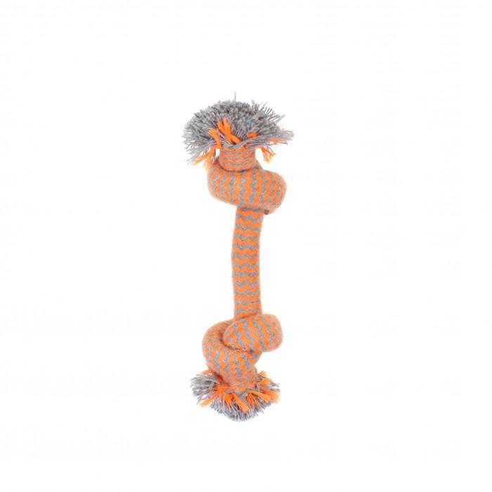 MISOKO&CO Игрушка для собак,