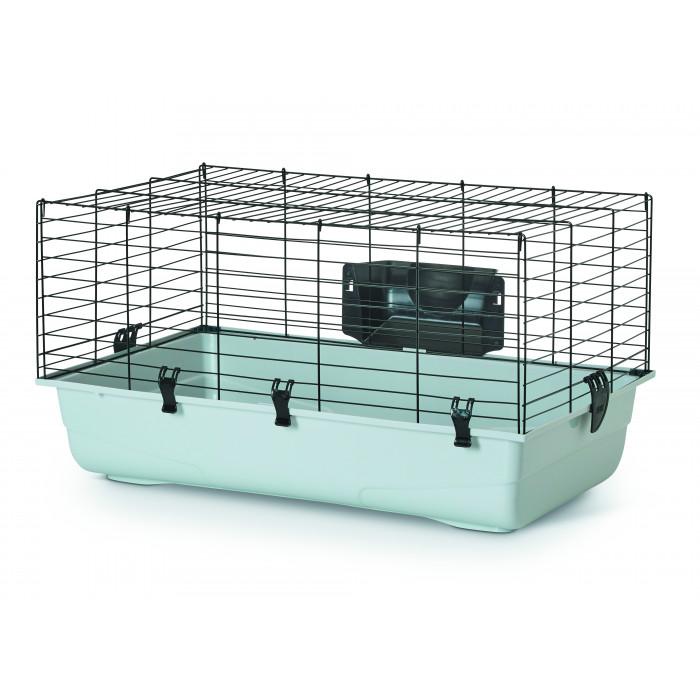 SAVIC клетка для грызунов