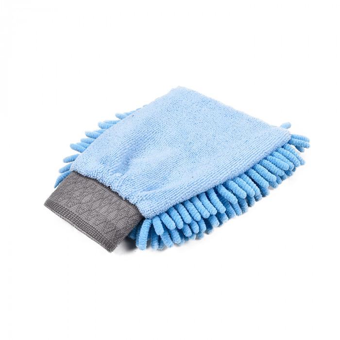 HIPPIE PET Губка для мытья домашних животных
