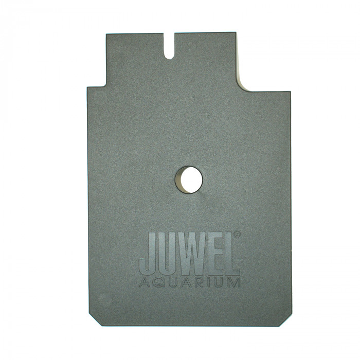 JUWEL Крышка аквариумного фильтра Bioflow 8.0