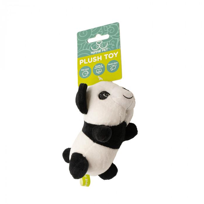 HIPPIE PET Игрушка для кошек