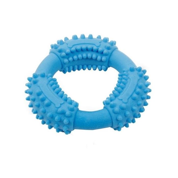 MISOKO&CO Плавающая игрушка для собак