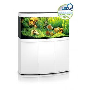 JUWEL LED Vision 260 аквариум 260 л, 121x46x64см
