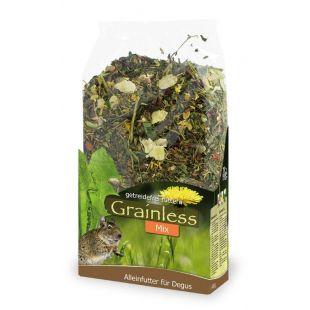 JR FARM Grainless Mix toit deguudele 650 g