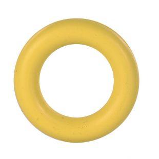 TRIXIE Игрушка для собак, резиновое кольцо 9 см