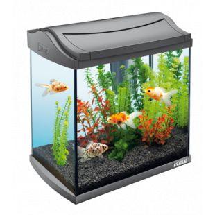 TETRA AquaArt аквариум с оборудованием 20л