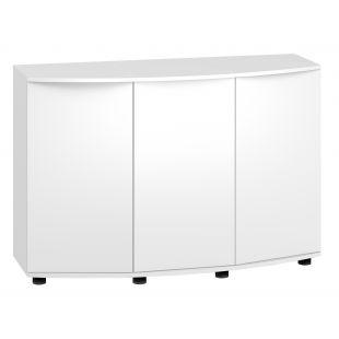 JUWEL Vision 260 aluskapp 121x46x80 cm, valge *SPEC.