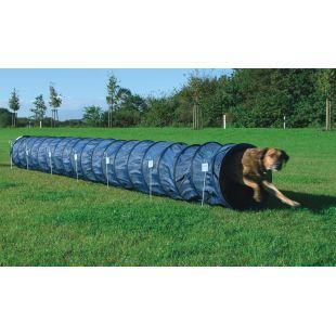 TRIXIE игрушка для собак 60 см