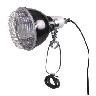 TRIXIE Рефлекторная лампа 100 W, 14 см