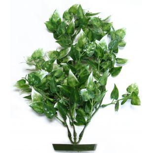 TRIXIE Пластмассовое растение для аквариума 25 см