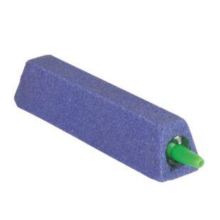 TRIXIE Аквариумный диффузор, синий 10 см