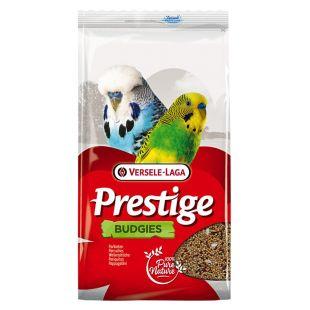 VERSELE LAGA Prestige Budgies корм для волнистых попугаев 1 кг