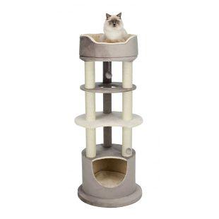 TRIXIE Lavinia  Когтеточка для кошек 138 см