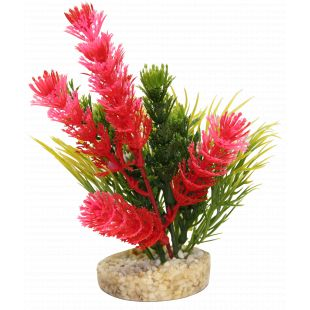 SYDEKO Magic Colours Plastist taim 16 cm