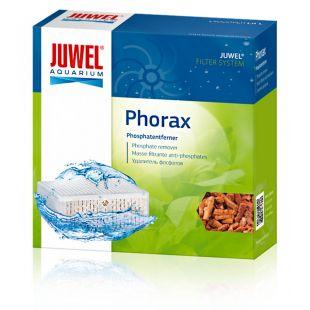 JUWEL Bioflow вставка в фильтр M размер