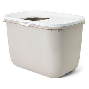 SAVIC Hop in туалет для кошек 58.5x39x39.5 см
