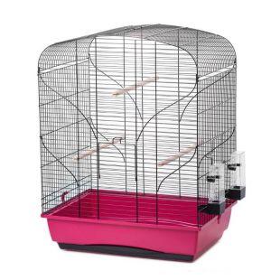 INTERZOO Bella клетка для птиц 54x39x71 см