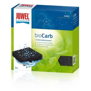 JUWEL Bioflow filtrielement, süsi M