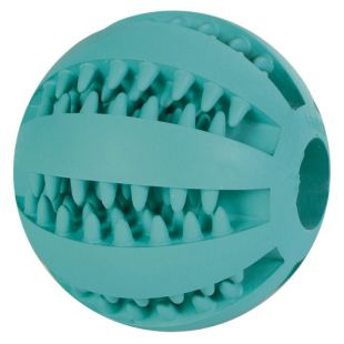 TRIXIE DENTAFUN Koera mänguasi 7 cm