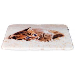 TRIXIE Vaip lemmiklooma jaoks 50x40 cm