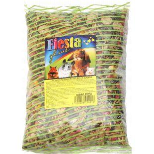FIESTA Fiesta Plius toit rottidele ja hiirtele 800 g