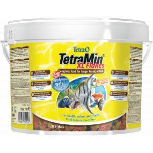 TETRA TetraMin FlakesXL toit suurtele dekoratiivkaladele 10 l