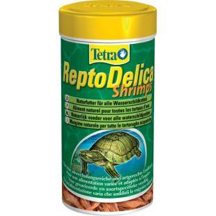 TETRA Лакомство для водных черепах 250 мл
