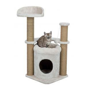 TRIXIE Nayra  Когтеточка для кошек 83 см