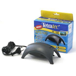 TETRA Tec APS Наружный воздушный насос для аквариума 50-100л