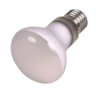 TRIXIE Лампа для террариума 50 W, 63x100 мм