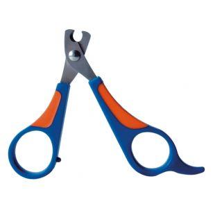 TRIXIE In Style ножницы для грызунов 8 см