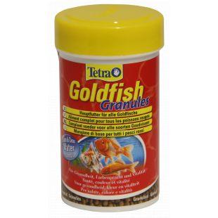 TETRA Goldfish корм для золотой рыбки 100 мл