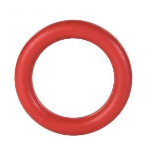 TRIXIE Игрушка для собак, резиновое кольцо 15 см