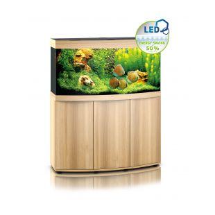 JUWEL LED Vision 260 аквариум 260 л 121x46x64см