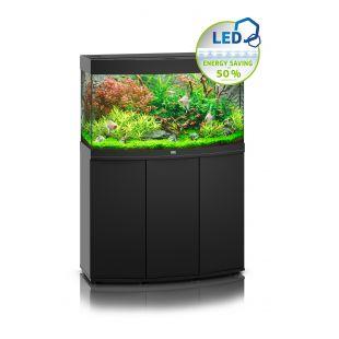 JUWEL LED Vision 180 аквариум 180 л, 92x41x55