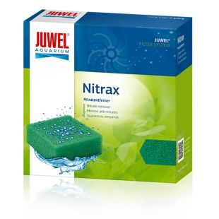 JUWEL Bioflow вставка в фильтр, губка для удаления нитратов L размер