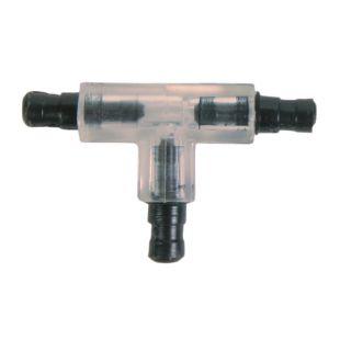TRIXIE Регулятор подачи воздуха 3 выхода, 2 шт., 5 мм