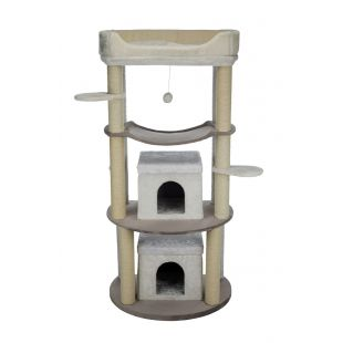 TRIXIE Nora  Когтеточка для кошек 158 см