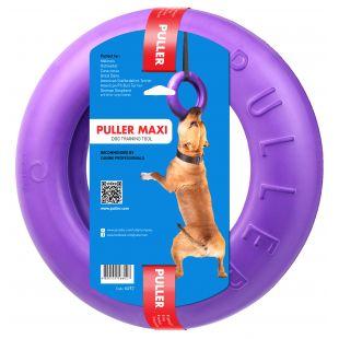 PULLER Collar игрушка для собак, набор колец 30 см