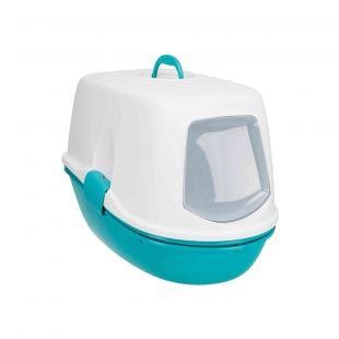 TRIXIE Berto туалет-домик для кошек 39x42x59 см